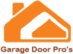 garage door repair des moines, wa