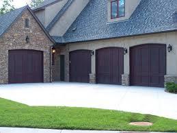 Garage Door Company Des Moines