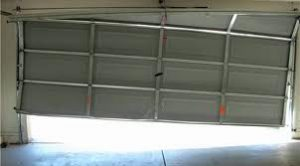 Garage Door Tracks Repair Des Moines