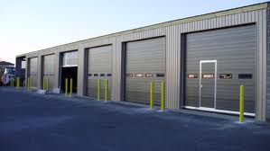Commercial Garage Door Repair Des Moines